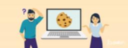 Cookies: Qué son y la nueva Ley de Cookies de 2020